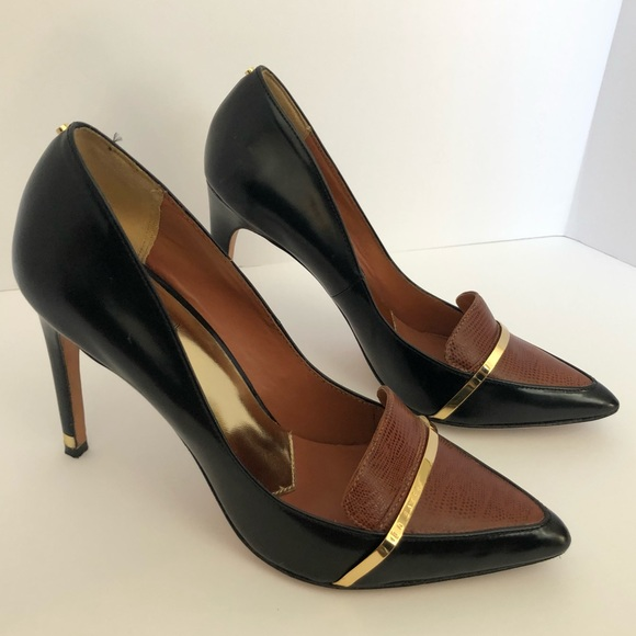 Ted Baker Shoes - Ted Baker Pumps